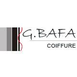 Κομμωτήριο Γεωργία Μπάφα Άμφισσα