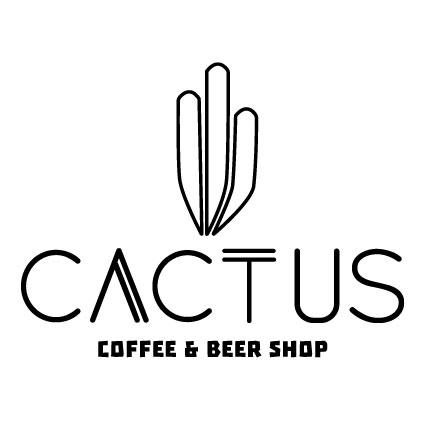 Cactus Coffee & Beer shop Αμφισσα