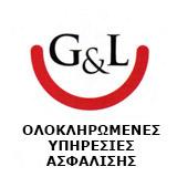 Νικόλαος Γκούλτας Ασφαλιστικό Γραφείο